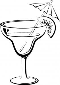 cocktail namiddag animatie activiteiten jongeren en